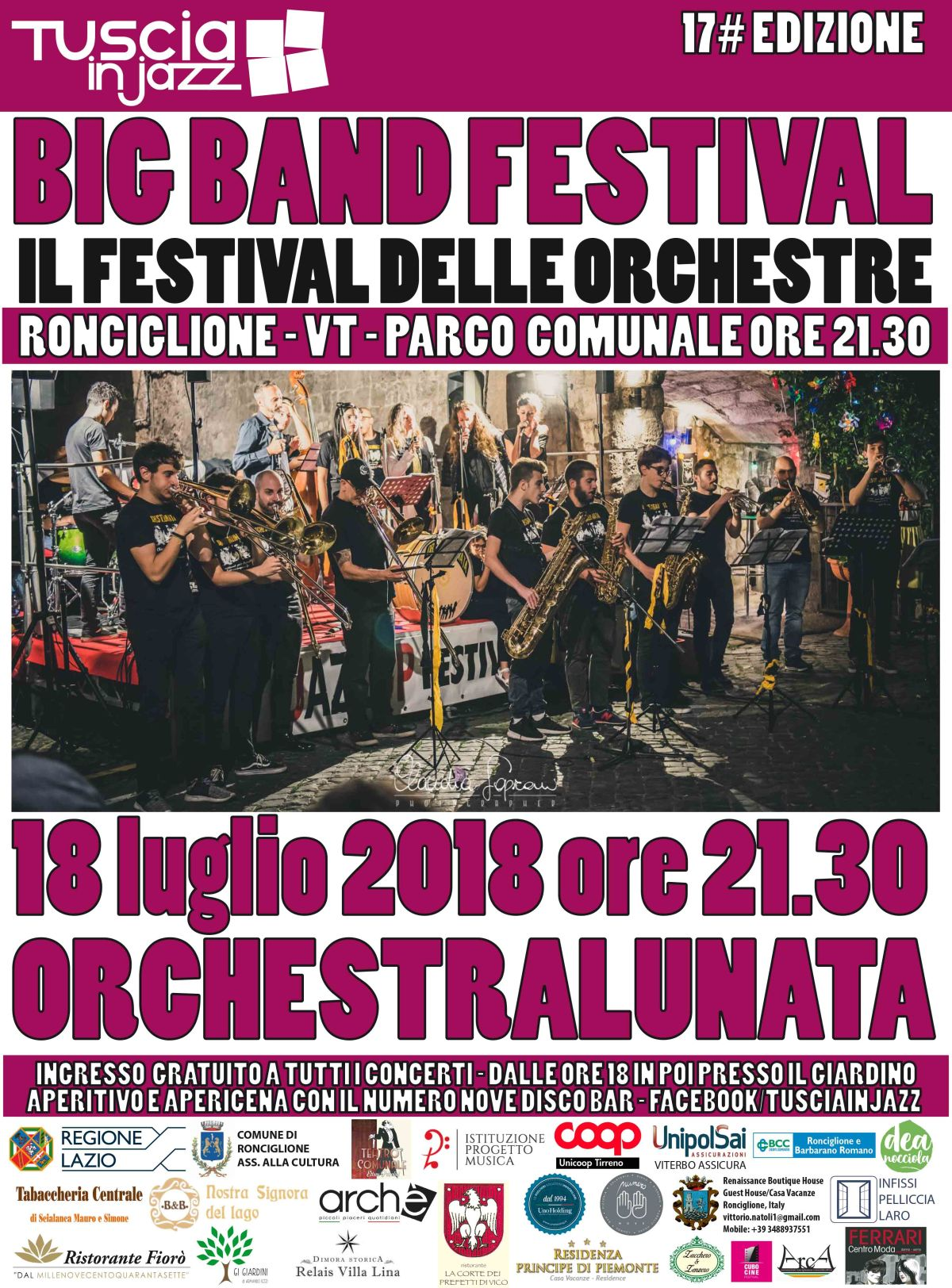 ORCHESTRALUNATA BIG BAND FESTIVAL 2018.jpg